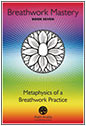 cover of breathwork workbook 7